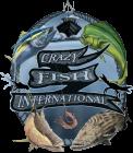 CFI-logo-400x400x150